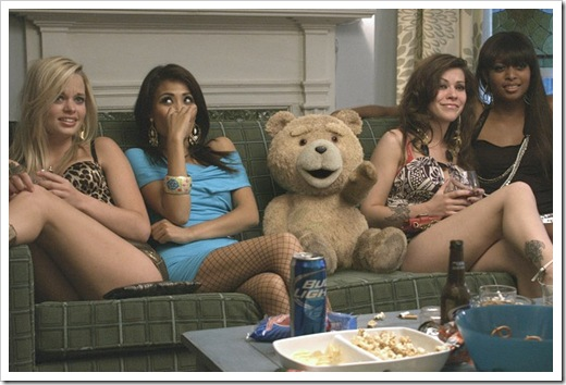 ted-review