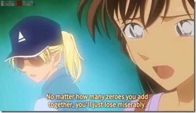 Shinichi's Confession in London-002