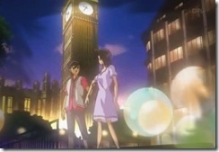Shinichi's Confession in London-015