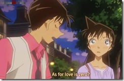 Shinichi's Confession in London-016