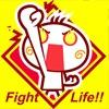 fightmon (147)
