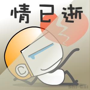 shigai_pic (43).jpg