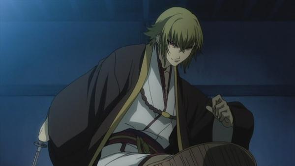 Aoi-Wasurenai_Hakuouki_-_Shinsengumi_Kitan_03_H264_720p_B12CDEBF[(008721)22-29-55].JPG