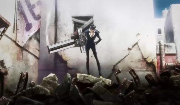 Trigun鎗神-劇場版.rmvb_003200577.jpg