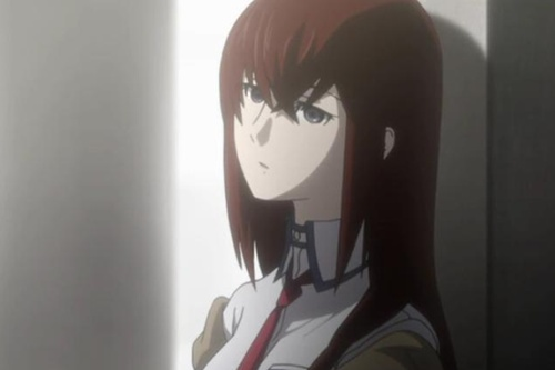 [DMG][Steins;Gate][02][848x480][BIG5][(000139)22-45-31]