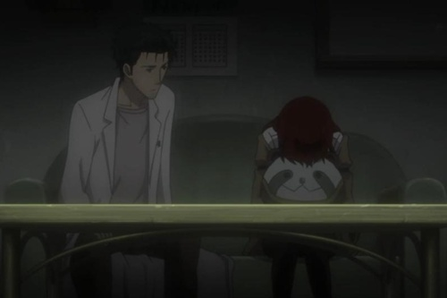 [DMG][Steins;Gate][09][848x480][BIG5][(005518)00-28-01]