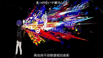 [DMG][Tokyo Ghoul][02][720P][BIG5][09-33-56].JPG