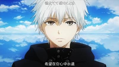 [DMG][Tokyo Ghoul][02][720P][BIG5][09-34-38].JPG