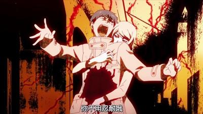 [DMG][Tokyo Ghoul][02][720P][BIG5][10-29-39].JPG