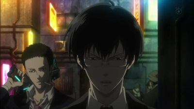 [KTXP][PSYCHO-PASS Extended Edition][01][BIG5][720p][MP4][19-04-51]