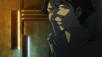 [KTXP][PSYCHO-PASS Extended Edition][01][BIG5][720p][MP4][18-45-16]