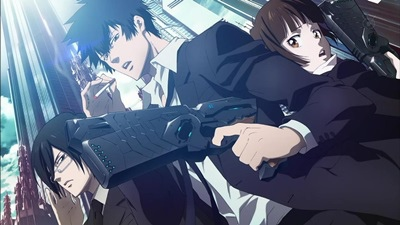 [KTXP][PSYCHO-PASS Extended Edition][01][BIG5][720p][MP4][19-51-33]