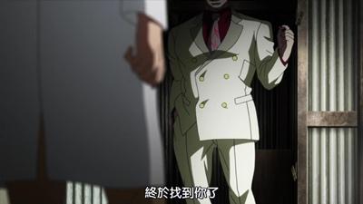 [DMG][Tokyo Ghoul][03][720P][BIG5][12-58-25]