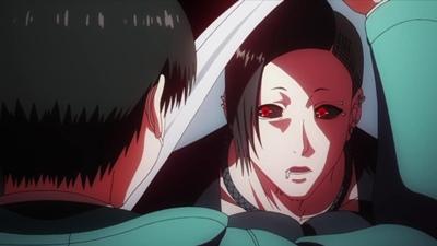[DMG][Tokyo Ghoul][03][720P][BIG5][13-16-14]