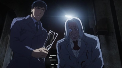 [DMG][Tokyo Ghoul][03][720P][BIG5][13-14-18]