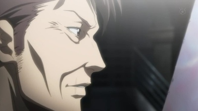 [KTXP][PSYCHO-PASS Extended Edition][02][BIG5][720p][MP4][19-42-58]