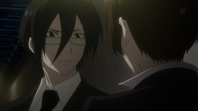 [KTXP][PSYCHO-PASS Extended Edition][02][BIG5][720p][MP4][19-30-08]