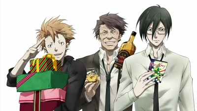 [KTXP][PSYCHO-PASS Extended Edition][02][BIG5][720p][MP4][20-03-03]