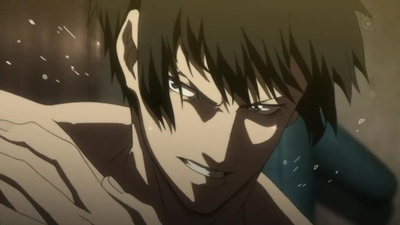 [KTXP][PSYCHO-PASS Extended Edition][02][BIG5][720p][MP4][19-11-39]