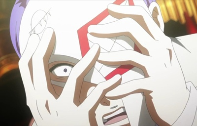 [DMG][Tokyo Ghoul][04][720P][BIG5][20-10-37].JPG