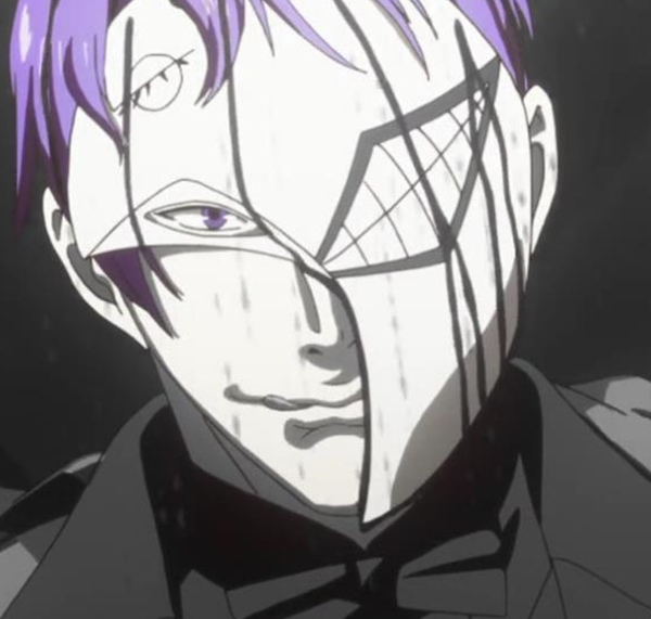[DMG][Tokyo Ghoul][04][720P][BIG5][20-12-51].JPG