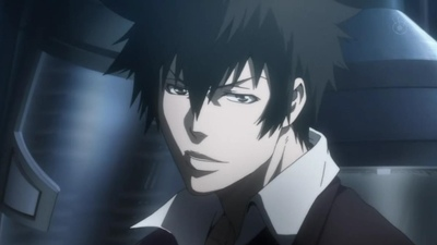 [KTXP][PSYCHO-PASS Extended Edition][03][BIG5][720p][MP4][11-35-12].JPG