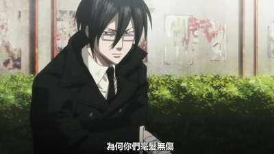 [KTXP][PSYCHO-PASS Extended Edition][03][BIG5][720p][MP4][11-45-53].JPG