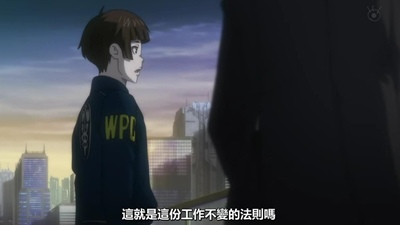 [KTXP][PSYCHO-PASS Extended Edition][03][BIG5][720p][MP4][13-29-25].JPG