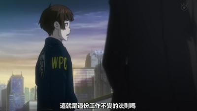 [KTXP][PSYCHO-PASS Extended Edition][03][BIG5][720p][MP4][13-29-25].JPG