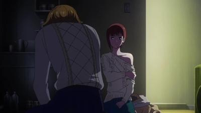 [Dymy][Tokyo Ghoul][05][BIG5][1280X720][19-46-02].JPG