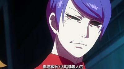 [Dymy][Tokyo Ghoul][05][BIG5][1280X720][19-48-57].JPG
