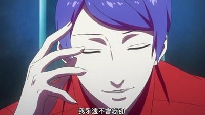 [Dymy][Tokyo Ghoul][05][BIG5][1280X720][20-15-11].JPG