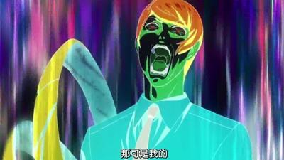 [Dymy][Tokyo Ghoul][05][BIG5][1280X720][20-24-19].JPG