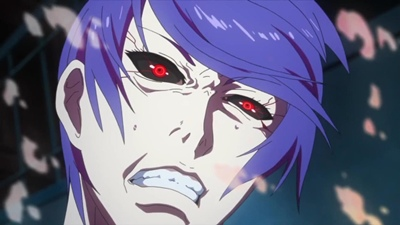 [Dymy][Tokyo Ghoul][05][BIG5][1280X720][20-25-03].JPG