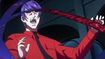 [Dymy][Tokyo Ghoul][05][BIG5][1280X720][20-25-20].JPG