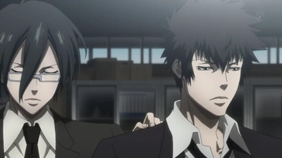 [KTXP][PSYCHO-PASS Extended Edition][05][BIG5][720p][MP4][22-38-21].JPG