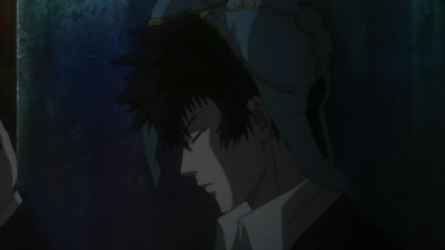 [KTXP][PSYCHO-PASS Extended Edition][05][BIG5][720p][MP4][23-43-47].JPG