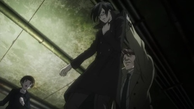 [KTXP][PSYCHO-PASS Extended Edition][05][BIG5][720p][MP4][23-48-35].JPG