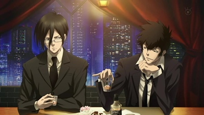 [KTXP][PSYCHO-PASS Extended Edition][05][BIG5][720p][MP4][23-52-06].JPG