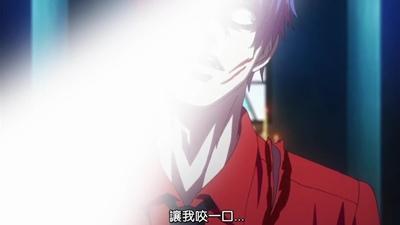 [Dymy][Tokyo Ghoul][06][BIG5][1280X720] [17-59-19].JPG