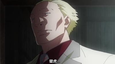 [Dymy][Tokyo Ghoul][06][BIG5][1280X720] [18-11-36].JPG