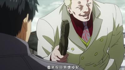 [Dymy][Tokyo Ghoul][06][BIG5][1280X720] [18-29-27].JPG