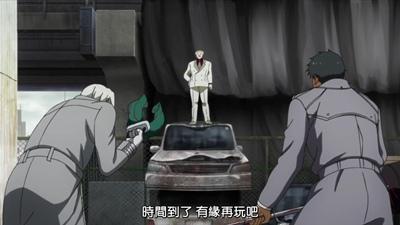 [Dymy][Tokyo Ghoul][06][BIG5][1280X720] [18-33-47].JPG