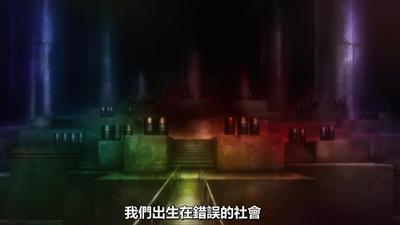 [KTXP][PSYCHO-PASS Extended Edition][06][BIG5][720p][MP4][16-00-54].JPG