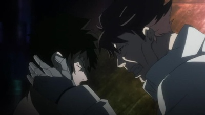 [KTXP][PSYCHO-PASS Extended Edition][06][BIG5][720p][MP4][16-17-23].JPG