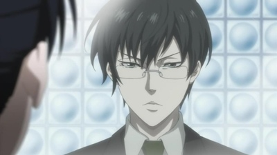 [KTXP][PSYCHO-PASS Extended Edition][06][BIG5][720p][MP4][19-33-03].JPG