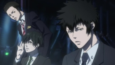 [KTXP][PSYCHO-PASS Extended Edition][06][BIG5][720p][MP4][19-42-57].JPG