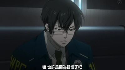 [KTXP][PSYCHO-PASS Extended Edition][06][BIG5][720p][MP4][19-47-25].JPG