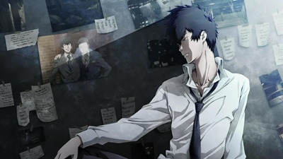 [KTXP][PSYCHO-PASS Extended Edition][06][BIG5][720p][MP4][20-07-13].JPG