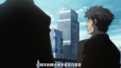 [KTXP][PSYCHO-PASS Extended Edition][07][BIG5][720p][MP4][00-31-06].JPG
